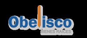 Arriendo Venta Casas Apartamentos Bogota Colombia